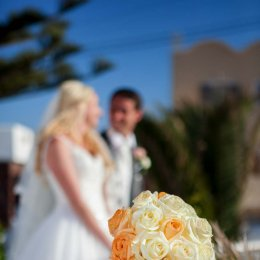 image divine-weddings-santorini-gallery-bridal-bouquets-11-jpg