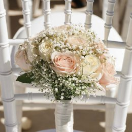 image divine-weddings-santorini-gallery-bridal-bouquets-15-jpg