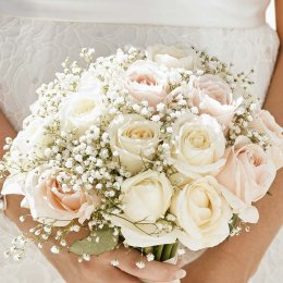 image divine-weddings-santorini-gallery-bridal-bouquets-16-jpg