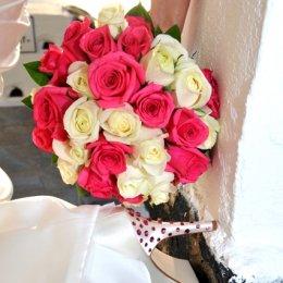 image fouxia-white-roses-jpg