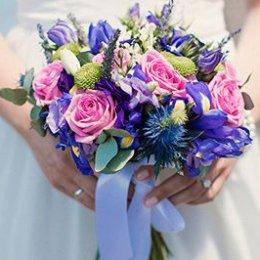 image wedd-bouquet-1-jpg