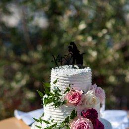 image divine-weddings-santorini-wedding-cakes-sweets-0-jpg