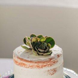 image divine-weddings-santorini-wedding-cakes-sweets-25-jpg