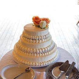 image divine-weddings-santorini-wedding-cakes-sweets-26-jpg