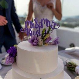 image divine-weddings-santorini-wedding-cakes-sweets-27-jpg
