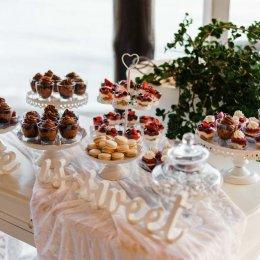 image divine-weddings-santorini-wedding-cakes-sweets-28-jpg