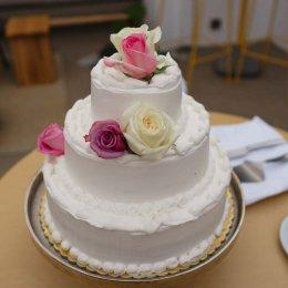 image divine-weddings-santorini-wedding-cakes-sweets-29-jpg