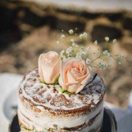 image divine-weddings-santorini-wedding-cakes-sweets-30-jpg