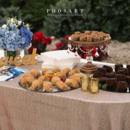 image divine-weddings-santorini-wedding-cakes-sweets-divine-weddings-santorini-wedding-cakes-sweets-1-jpg
