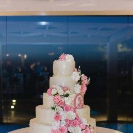image divine-weddings-santorini-wedding-cakes-sweets-divine-weddings-santorini-wedding-cakes-sweets-10-jpg