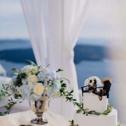 image divine-weddings-santorini-wedding-cakes-sweets-divine-weddings-santorini-wedding-cakes-sweets-11-jpg
