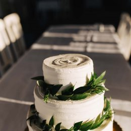 image divine-weddings-santorini-wedding-cakes-sweets-divine-weddings-santorini-wedding-cakes-sweets-12-jpg