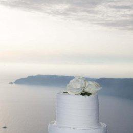 image divine-weddings-santorini-wedding-cakes-sweets-divine-weddings-santorini-wedding-cakes-sweets-14-jpg