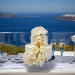 image divine-weddings-santorini-wedding-cakes-sweets-divine-weddings-santorini-wedding-cakes-sweets-15-jpg