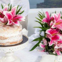 image divine-weddings-santorini-wedding-cakes-sweets-divine-weddings-santorini-wedding-cakes-sweets-16-jpg