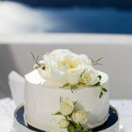 image divine-weddings-santorini-wedding-cakes-sweets-divine-weddings-santorini-wedding-cakes-sweets-17-jpg