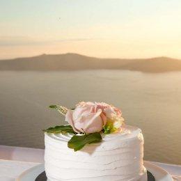 image divine-weddings-santorini-wedding-cakes-sweets-divine-weddings-santorini-wedding-cakes-sweets-18-jpg