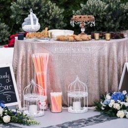 image divine-weddings-santorini-wedding-cakes-sweets-divine-weddings-santorini-wedding-cakes-sweets-2-jpg