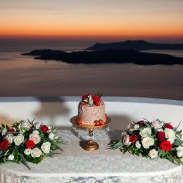 image divine-weddings-santorini-wedding-cakes-sweets-divine-weddings-santorini-wedding-cakes-sweets-20-jpg