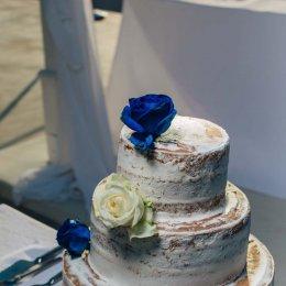 image divine-weddings-santorini-wedding-cakes-sweets-divine-weddings-santorini-wedding-cakes-sweets-21-jpg