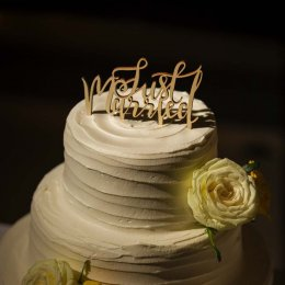 image divine-weddings-santorini-wedding-cakes-sweets-divine-weddings-santorini-wedding-cakes-sweets-22-jpg