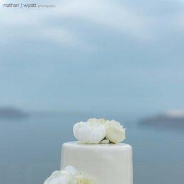 image divine-weddings-santorini-wedding-cakes-sweets-divine-weddings-santorini-wedding-cakes-sweets-23-jpg