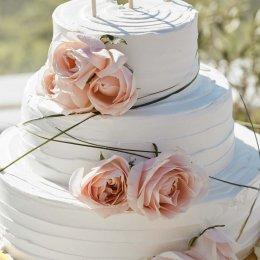 image divine-weddings-santorini-wedding-cakes-sweets-divine-weddings-santorini-wedding-cakes-sweets-24-jpg