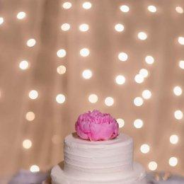 image divine-weddings-santorini-wedding-cakes-sweets-divine-weddings-santorini-wedding-cakes-sweets-4-jpg