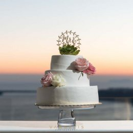 image divine-weddings-santorini-wedding-cakes-sweets-divine-weddings-santorini-wedding-cakes-sweets-5-jpg