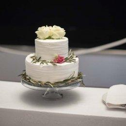 image divine-weddings-santorini-wedding-cakes-sweets-divine-weddings-santorini-wedding-cakes-sweets-6-jpg