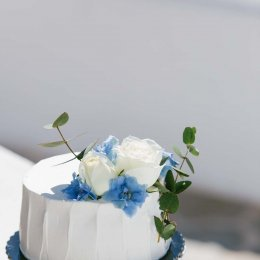 image divine-weddings-santorini-wedding-cakes-sweets-divine-weddings-santorini-wedding-cakes-sweets-9-jpg
