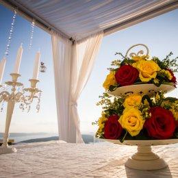 image divine-weddings-16-jpg