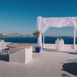 image divine-weddings-santorini-ceremony-decoration-10-jpg