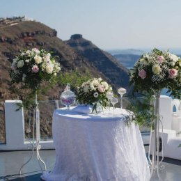 image divine-weddings-santorini-ceremony-decoration-11-jpg
