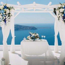 image divine-weddings-santorini-ceremony-decoration-12-jpg