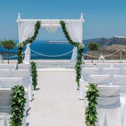image divine-weddings-santorini-ceremony-decoration-16-jpg