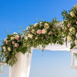 image divine-weddings-santorini-ceremony-decoration-17-jpg