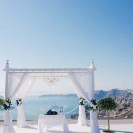 image divine-weddings-santorini-ceremony-decoration-18-jpg