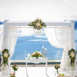 image divine-weddings-santorini-ceremony-decoration-19-jpg