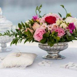 image divine-weddings-santorini-ceremony-decoration-2-jpg