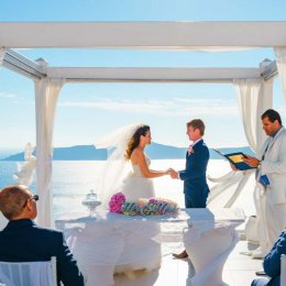 image divine-weddings-santorini-ceremony-decoration-21-jpg
