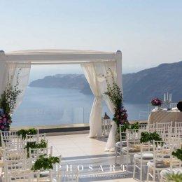 image divine-weddings-santorini-ceremony-decoration-3-jpg