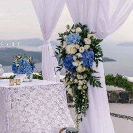 image divine-weddings-santorini-ceremony-decoration-5-jpg