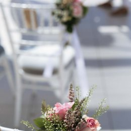 image divine-weddings-santorini-ceremony-decoration-6-jpg