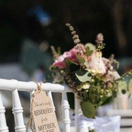 image divine-weddings-santorini-ceremony-decoration-7-jpg