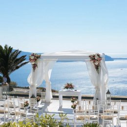 image divine-weddings-santorini-ceremony-decoration-8-jpg