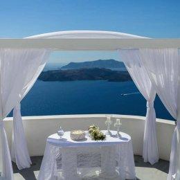 image divine-weddings-santorini-ceremony-decoration-9-jpg