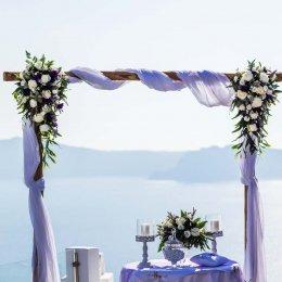 image divine-weddings-santorini-ceremony-decoration-0-jpg
