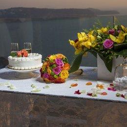 image wedding-decoration-jpg