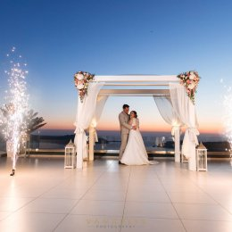 image divine-weddings-santorini-2016-06-21-2592-jpg